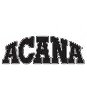Сухие корма для котов и кошек Acana