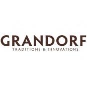 Сухие корма  Grandorf для собак