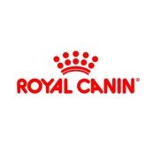 Сухие корма Royal Canin для собак