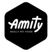 Сухие корма для котов и кошек Amity