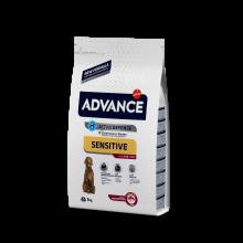 Advance Dog Adult Lamb & Rice Корм для взрослых собак с ягненком и рисом