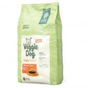 Green Petfood Veggie dog Adult Origin корм для собак