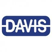 Косметика для котов и кошек Davis