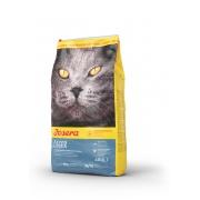 Josera Leger – корм для малоактивных и стерилизованных кошек