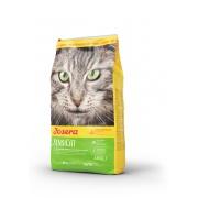 Josera Sensi Cat корм для кошек с чуствительным пищеварением
