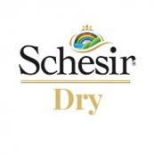 Сухие корма Schesir Dry для собак