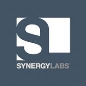 Косметика SynergyLabs для собак
