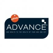 Зоотовары Acces. Advance