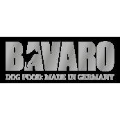 Сухие корма Bavaro для собак