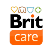 Сухие корма Brit Care для собак