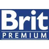 Сухие корма Brit Premium для собак