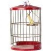Вольеры, клетки для птиц