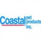 Зоотовары Coastal