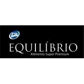 Сухие корма Equilibrio для собак
