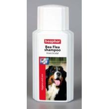 BEAPHAR Bea Flea Shampoo инсектицидный концентрированный шампунь против блох для собак 200мл