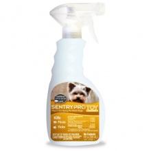 SENTRY PRO ТОЙ (Toy Breed) cпрей от блох и клещей для собак мини и малых пород 0.236 л