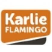 Косметика Karlie-Flamingo для собак