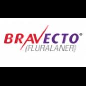 Таблетки от клещей и блох Bravecto