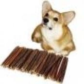 Лакомства для собак