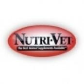 Зоотовары Nutri-Vet
