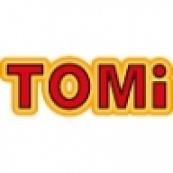 Консервы для собак ТОМі