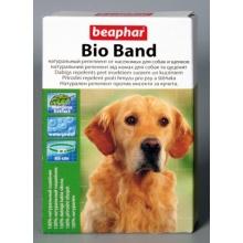 BEAPHAR Bio Band For Dogs натуральный ошейник от насекомых для собак и щенков