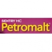 Витамины для котов и кошек SENTRY Petromalt