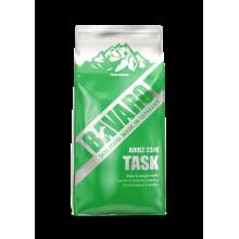 BAVARO TASK 23/9 (Баваро таск) корм для собак 18 кг