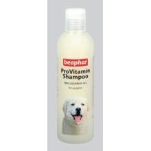 BEAPHAR Pro Vitamin Shampoo Macadamia шампунь с провитамином для щенков 250мл