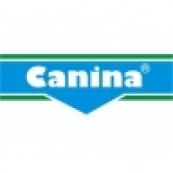 Витамины Canina для собак