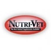 Витамины для котов и кошек Nutri-Vet