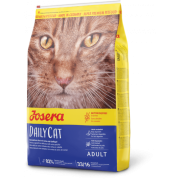 JOSERA DailyCat беззерновой корм для котов