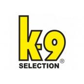 Сухие корма K9 Selection для котов и кошек