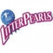 Зоотовары Litter Pearls