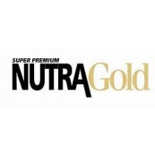 Сухие корма для котов и кошек Nutra Gold
