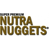 Сухие корма для котов и кошек Nutra Nuggets