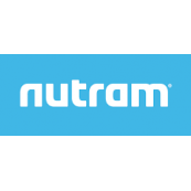 Сухие корма Nutram для собак