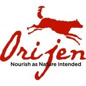 Сухие корма Orijen для собак