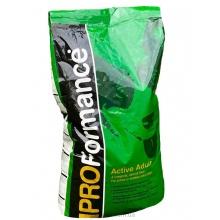 PROFormance Active Adult сухой корм с курицей для взрослых активных собак
