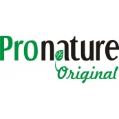 Сухие корма Pronature Original для собак
