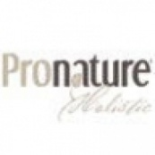 Зоотовары Pronature Holistic