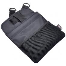 Coastal Multi-Function Treat Bag сумка для лакомств при обучении и тренировки собак, мультифункциональная