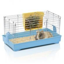 Imac Cavia 1 АЙМАК КАВИА 1 клетка для морских свинок и кроликов, пластик