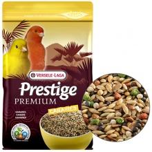 PRESTIGE Premium корм для канареек Canary