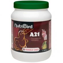 NutriBird А21 корм для ручного вскармливания птенцов (for baby-birds)