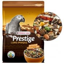 PRESTIGE Premium корм для Африканских попугаев African Parrot