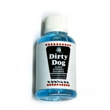 Ring5 Dirty Dog РИНГ5 ИДЕАЛЬНАЯ ЧИСТОТА 1:15 - суперконцентрированный шампунь для собак