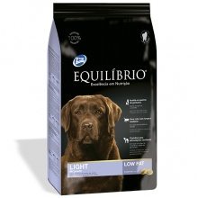Equilibrio Light All Breeds (Лайт олл бридс)