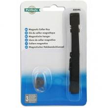 PetSafe Staywell Magnetic Collar Key СТЕЙВЕЛ МАГНЕТИК КЕЙ ошейник для котов с магнитным ключом