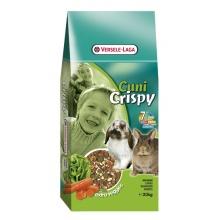 PRESTIGE Crispy корм для карликовых кроликов (Cuni)